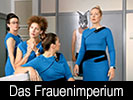 thumb frauenimperium